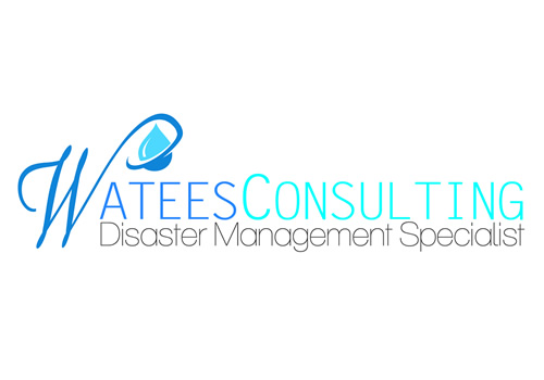 Watees Consulting